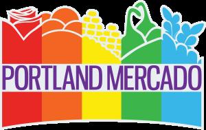 Portland-Mercado-final